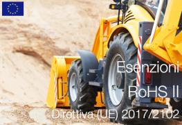 Direttiva (UE) 2017/2102