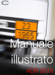 Manuale illustrato ADR 2019
