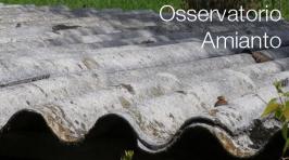 Osservatorio Amianto