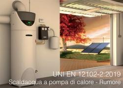 UNI EN 12102-2:2019