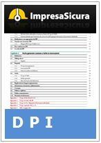 Impresa Sicura: Guida Dispositivi Protezione Individuale
