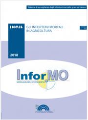 Infor.MO | Gli infortuni mortali in agricoltura - Schede