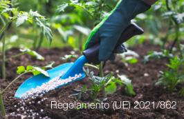 Regolamento (UE) 2021/862