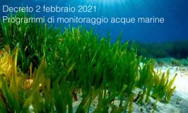 Decreto 2 febbraio 2021