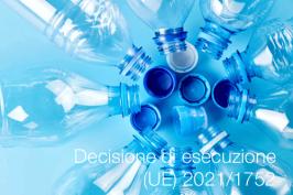 Decisione di esecuzione (UE) 2021/1752