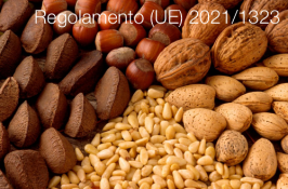 Regolamento (UE) 2021/1323