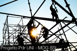 PdR in consultazione | MOG salute e sicurezza sul lavoro