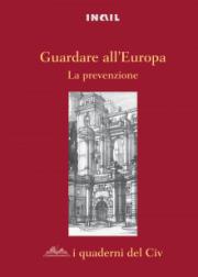 Guardare all'Europa - La prevenzione