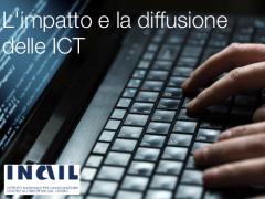 L'impatto e la diffusione delle ICT