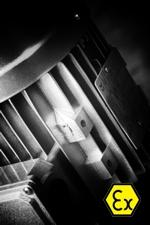 Borderline list - ATEX Products 2013