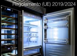 Regolamento (UE) 2019/2024