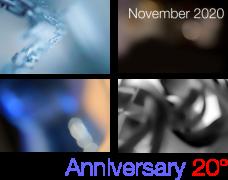 CEM4 November 2020 Update [Anniversary 20°]