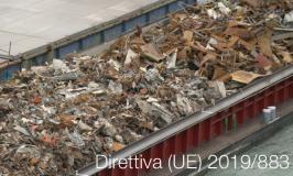 Direttiva (UE) 2019/883