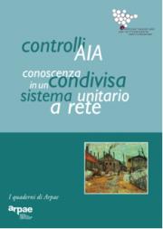 Controlli AIA Conoscenza condivisa in un sistema unitario a rete