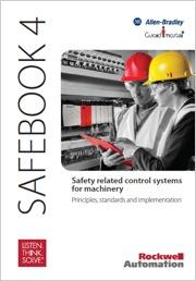 Rockwell Automation - Safebook 4