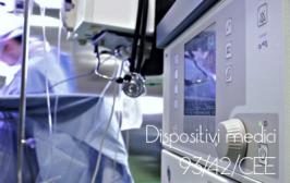 Direttiva Dispositivi medici 93/42/CEE
