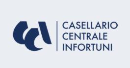 Ricostituzione Comitato di gestione Casellario centrale infortuni