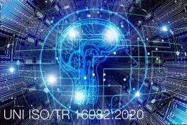 UNI ISO/TR 16982:2020
