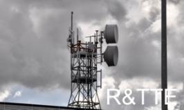 Norme armonizzate Direttiva R&TTE Luglio 2016