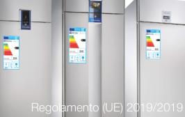 Regolamento (UE) 2019/2019
