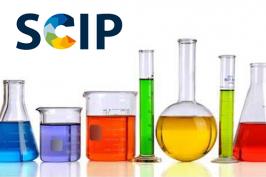 SCIP database | Tracciamento sostanze estremamente preoccupanti (SVHC)
