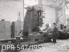 D.P.R. 27 aprile 1955 n. 547