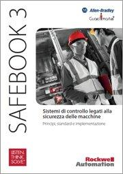 Rockwell Automation - Safebook 3