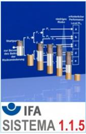 SISTEMA ISO 13849-1 Versione 1.1.5