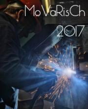 MoVaRisCh - Valutazione Rischio chimico 2017