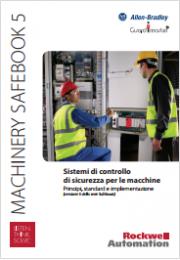 Machinery Ssfebook 5