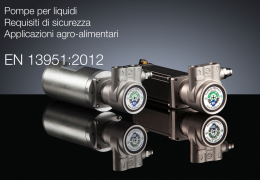 EN 13951:2012