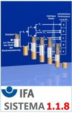 SISTEMA ISO 13849-1 Versione 1.1.8