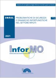 Infor.MO | Problematiche di sicurezza e dinamiche infortunistiche settore rifiuti