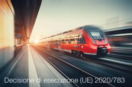 Decisione di esecuzione (UE) 2020/783