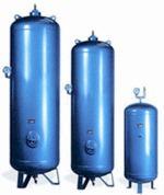 Norme armonizzate Direttiva recipienti semplici a pressione SPVD Aprile 2016