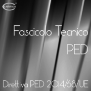 Fascicolo Tecnico PED