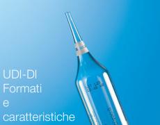 UDI-DI Formati e caratteristiche | EU 2019
