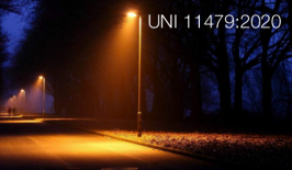 UNI 11479:2020
