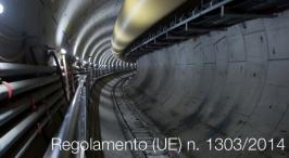 Regolamento (UE) n. 1303/2014