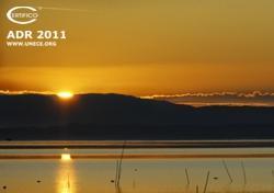 ADR 2011 - Official UNECE