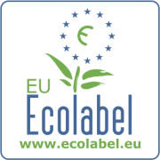 Decisione (UE) 2017/2076