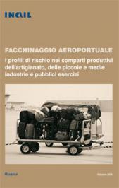 Facchinaggio aeroportuale - INAIL