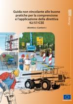 Guida Direttiva cantieri - ITA
