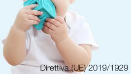 Direttiva (UE) 2019/1929