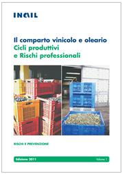 Il comparto vinicolo e oleario: Guide