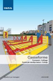 Casseforme - Quaderni per immagini