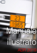 Manuale-illustrato-2019-small