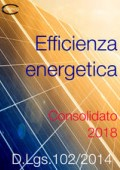 Efficienza_energetica225x225