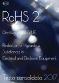 ebook_RoHS_2_consolidato