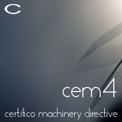 CEM4 upgrade Server 2015